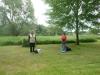 Hundeschule Wietze Bild1