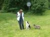 Hundeschule Wietze Bild33