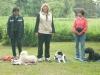 Hundeschule Wietze Bild4