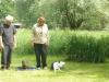 Hundeschule Wietze Bild27