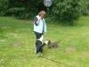 Hundeschule Wietze Bild29