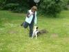 Hundeschule Wietze Bild30
