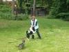 Hundeschule Wietze Bild35