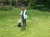 Hundeschule Wietze Bild36