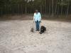 Hundeschule Wietze Bild48